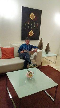 Vigasio, Italy: IMG_20170310_221639_large.jpg