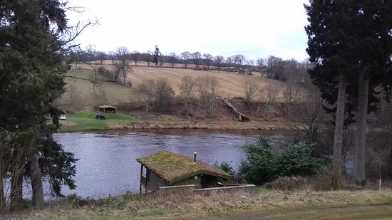 Stanley, UK: 20170217_150111_large.jpg