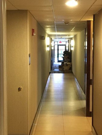 Hyatt Place Atlanta Airport North: photo1.jpg