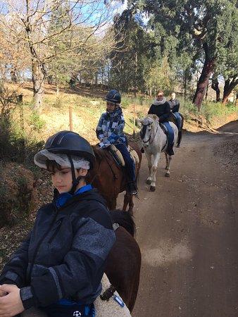 Galaroza, Spanyol: IMG-20170227-WA0027_large.jpg