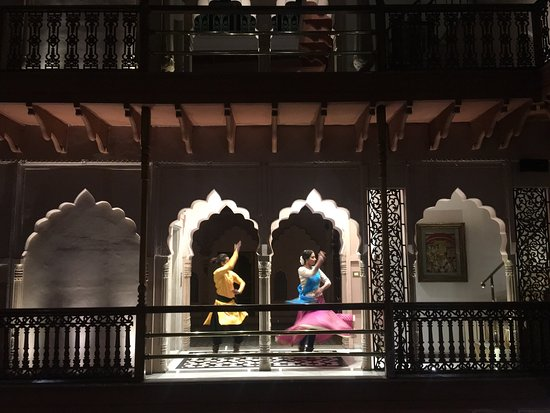 Welcomheritage Haveli Dharampura Beautiful Boutique Hotel In The Maze Of Old Delhi It Is
