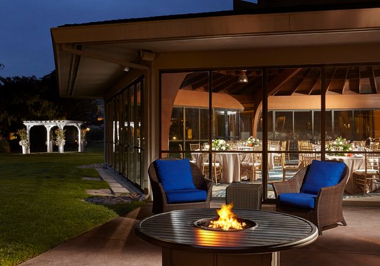 Doubletree By Hilton Berkeley Marina Updated 2017 Prices