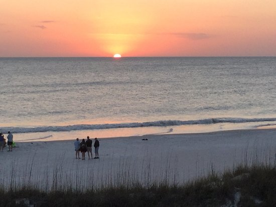 Redington Shores, FL: photo0.jpg
