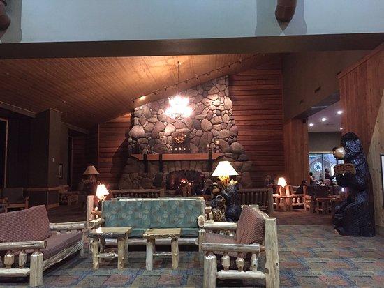 Fun Stay Great Wolf Lodge Southern California Garden Grove