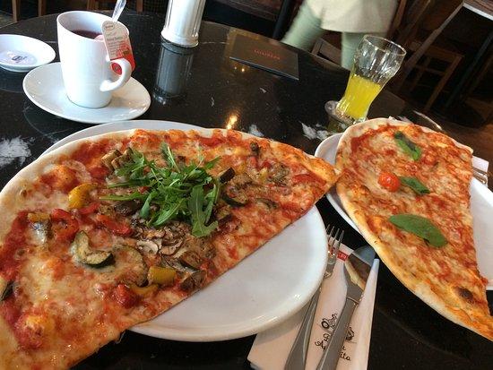 My Pizza Pforzheim