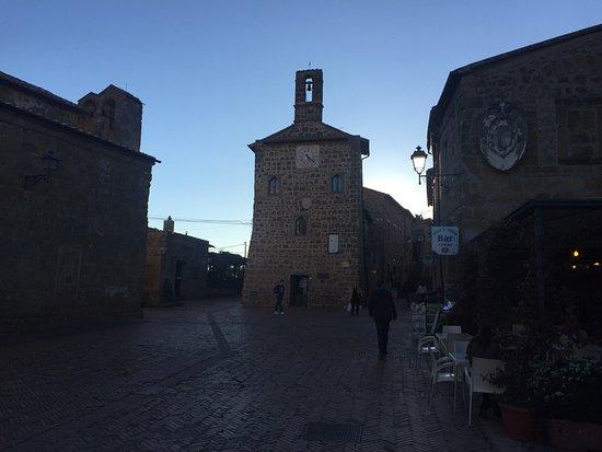 Sovana, Italia: photo0.jpg