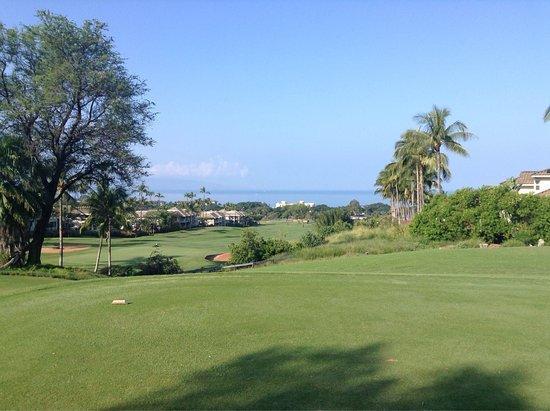 Wailea Old Blue Course: photo3.jpg
