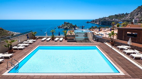 Panoramic Hotel Updated 2017 Reviews Price Comparison Taormina Italy Tripadvisor