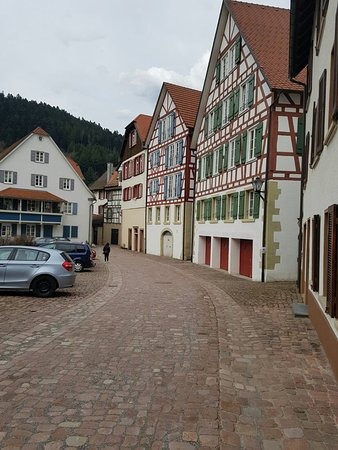 Schiltach, Germany: IMG-20170304-WA0094_large.jpg