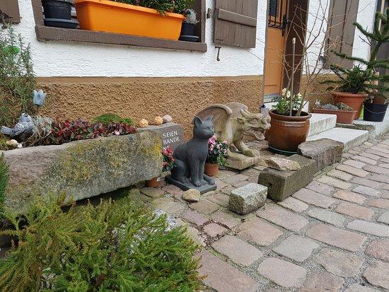 Schiltach, Germany: IMG-20170304-WA0091_large.jpg