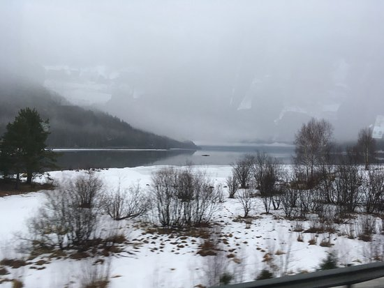 Rjukan, Norge: photo0.jpg