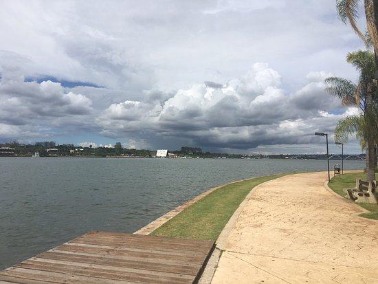 Pontão do Lago Sul: photo1.jpg