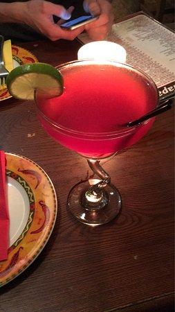Bodega Tapas Bar