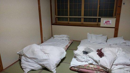 Hotel Montblanc Hakuba: photo0.jpg