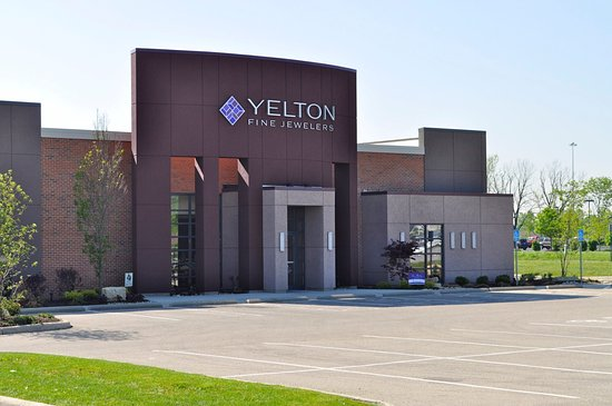 West Chester, OH: Yelton Fine Jewelers