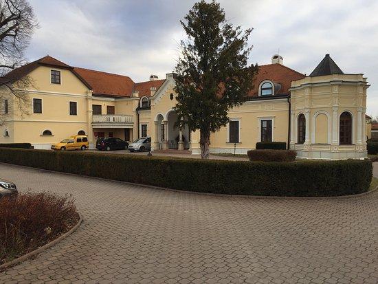 Wellness Hotel Kastiel