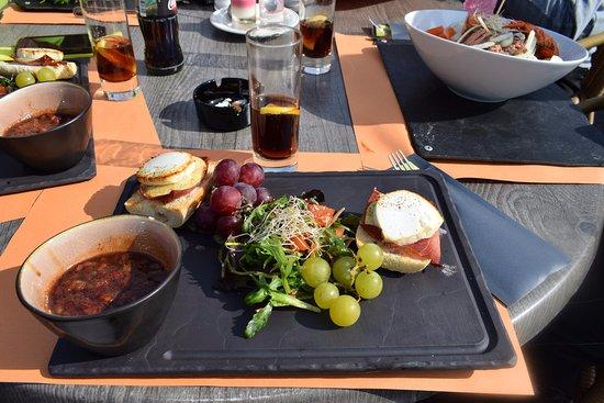 Stavelot, België: 006