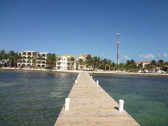 Miramar Villas Belize Reviews