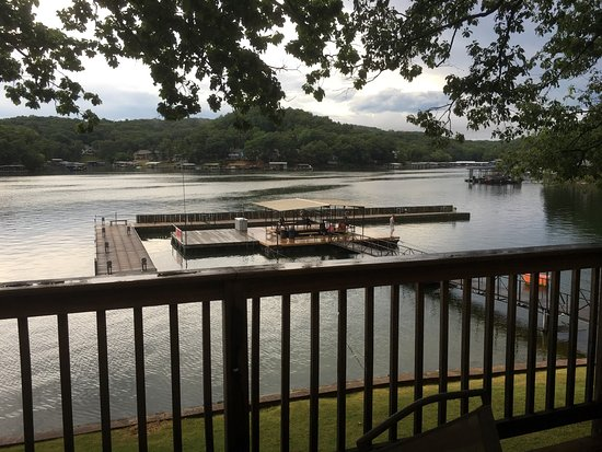 ‪‪Point Randall Resort‬: photo0.jpg‬