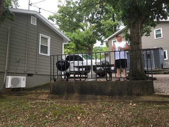 ‪‪Point Randall Resort‬: photo1.jpg‬