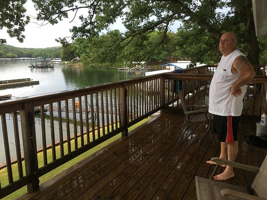 ‪‪Point Randall Resort‬: photo2.jpg‬