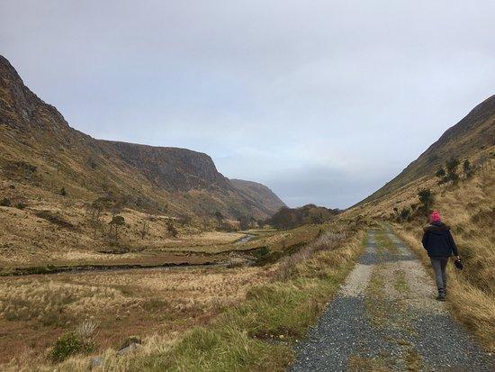 Letterkenny, Irlanda: photo0.jpg