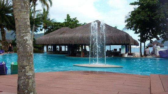 Costa Verde Tabatinga Hotel: IMG-20170309-WA0007_large.jpg