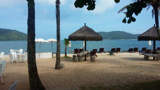 Costa Verde Tabatinga Hotel: IMG-20170309-WA0009_large.jpg