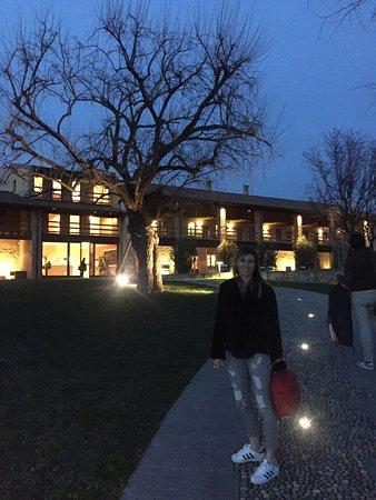 Corte Franca, Itália: photo1.jpg