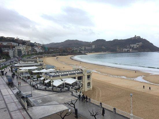 Hotel Niza: photo2.jpg