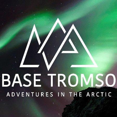 Base Tromso