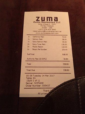 Zuma: photo0.jpg