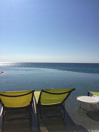 The Resort at Pedregal Resmi