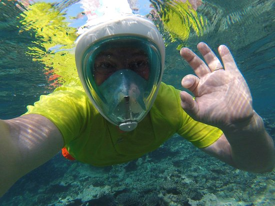 Velidhu Island Resort: photo0.jpg