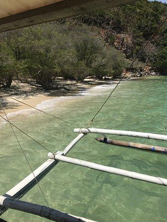 Malcapuya Island: photo2.jpg