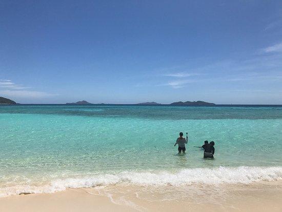 Malcapuya Island: photo3.jpg