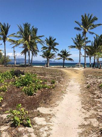 Malcapuya Island: photo4.jpg