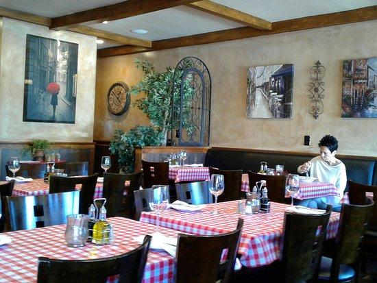 My italian kitchen seal beach restaurant reviews phone for D italian kitchen