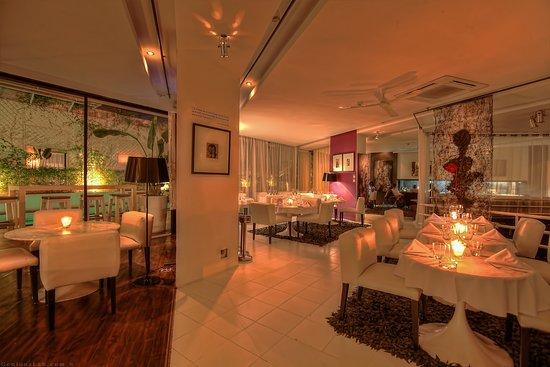 mojit 39 eau nouveau cocktail a base de rhum sans rhum mais au prix du rhum picture of. Black Bedroom Furniture Sets. Home Design Ideas