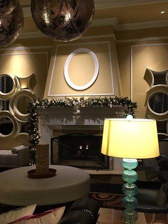 Изображение Kimpton Hotel Monaco Salt Lake City