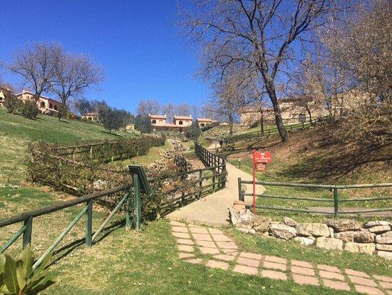 Sorano, Italy: photo0.jpg