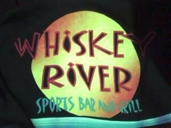 Whiskey River Sports Bar & Grill 사진