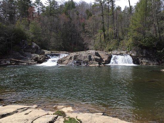 Marion, Carolina del Nord: photo5.jpg