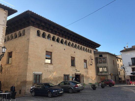 Forcall, Hiszpania: photo0.jpg