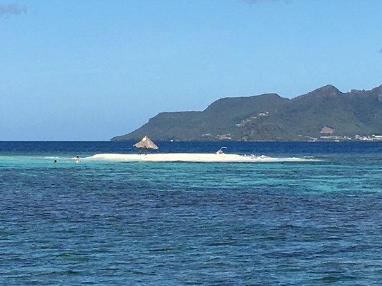 Νησί Mayreau: photo1.jpg