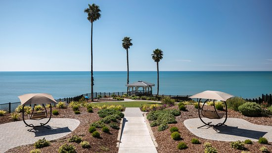 S Cliff Hotel Updated 2018 Reviews Price Comparison Pismo Beach Ca Tripadvisor