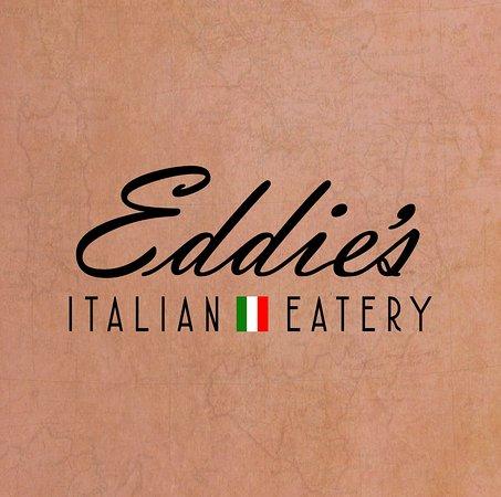 Claremont, CA: the new Eddie's Italian Eatery