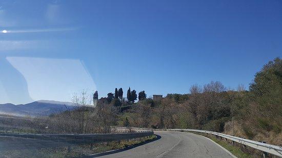 Piccione, Italia: 20170311_144429_large.jpg
