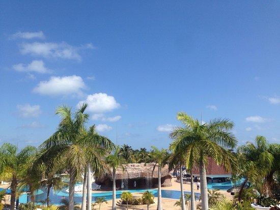 Iberostar Laguna Azul Photo