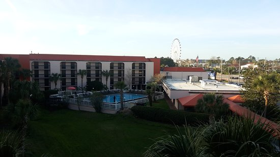 Grand Hotel Orlando: 20170305_073833_large.jpg